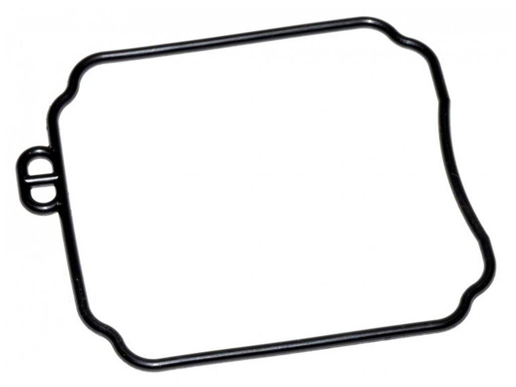 [23] Těsnící O-kroužek (FIG10) - Hyosung GT 125 N