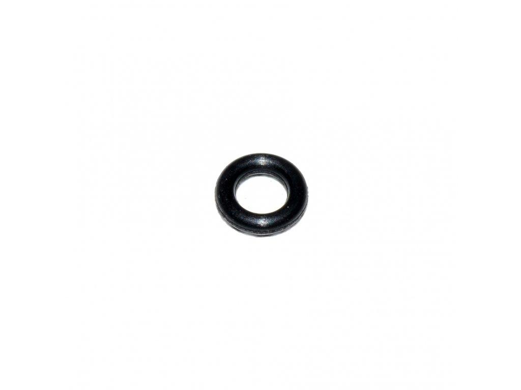 [6] Těsnící O-kroužek (FIG10) - Hyosung GV 125