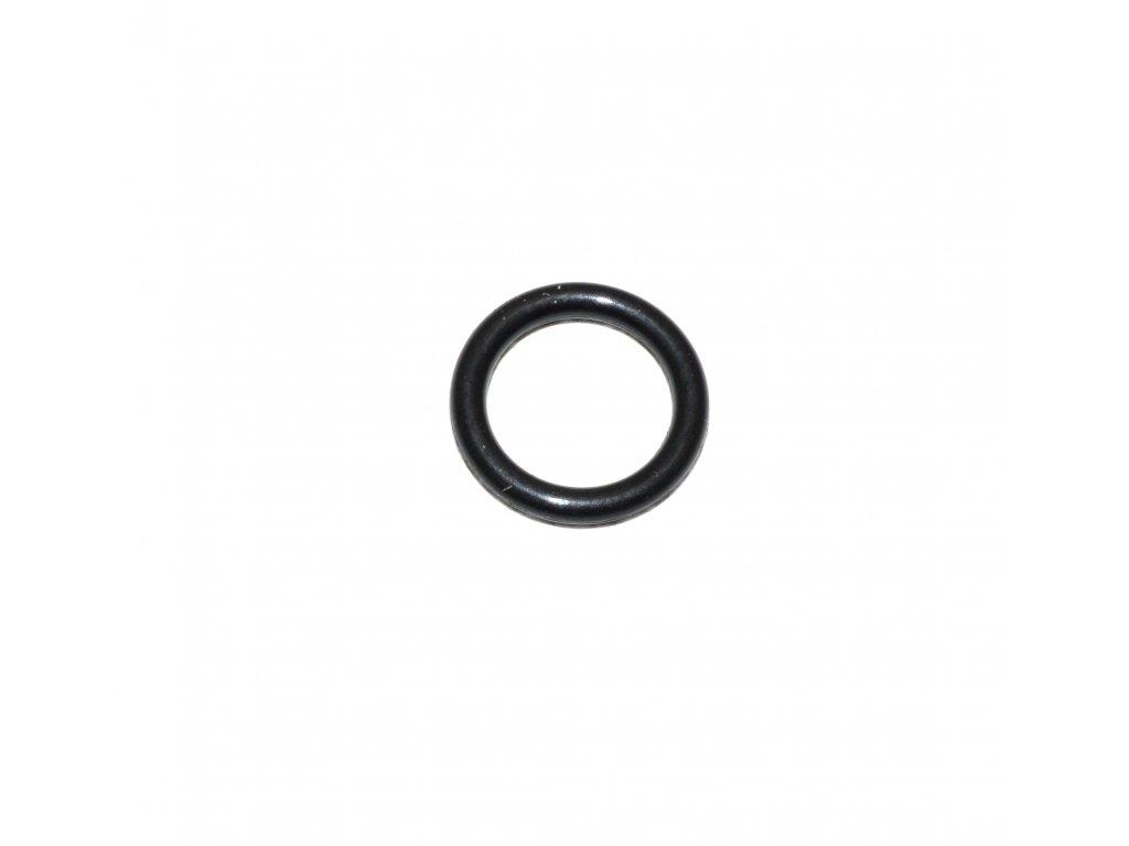 [71] Těsnící O-kroužek (FIG10) - Hyosung GV 125