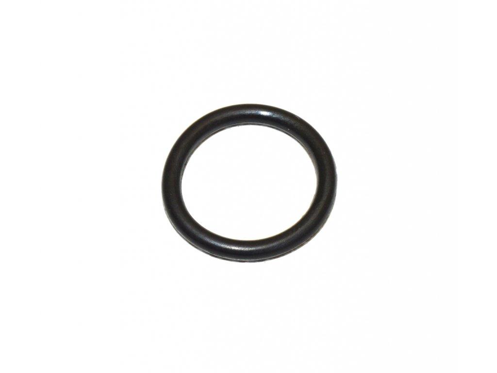 [14] Těsnící O-kroužek (FIG13) - Hyosung GV 250