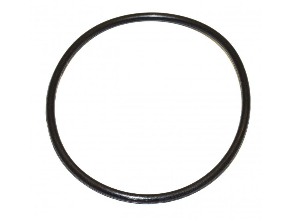 [16] Těsnící O-kroužek (FIG13) - Hyosung GV 250