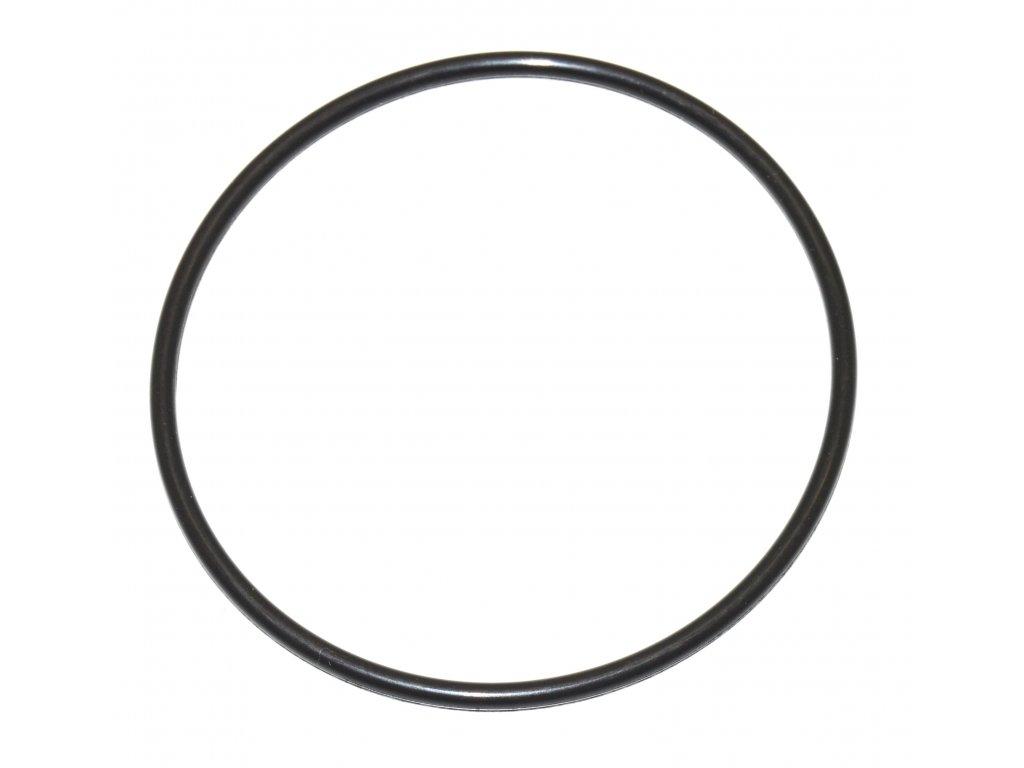 [9] Těsnící O-kroužek (FIG13) - Hyosung GV 250