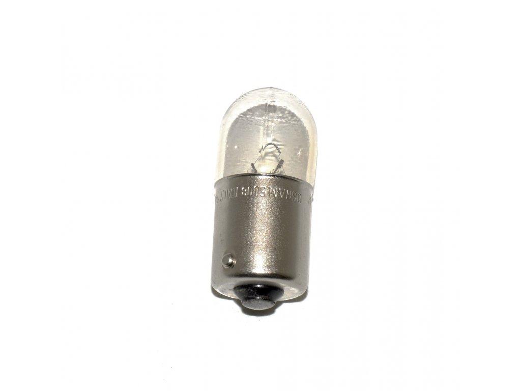 [4] Žárovka (FIG23) - Hyosung GV 250