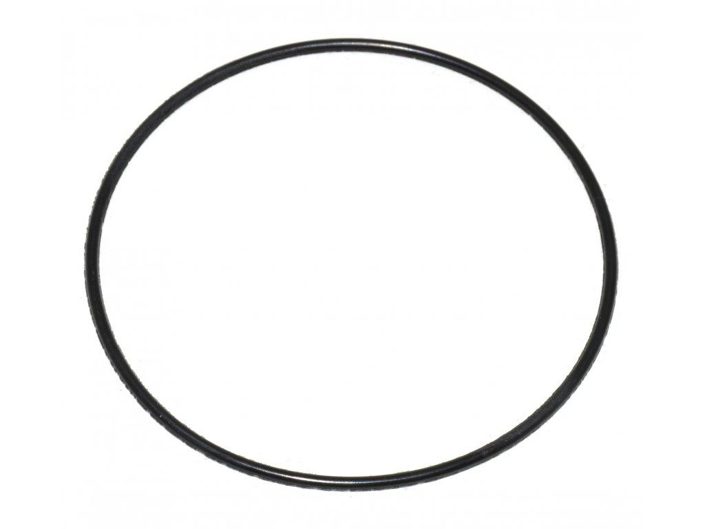 [9] Těsnící O-kroužek (FIG17) - Hyosung GV 250