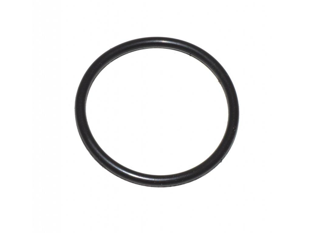 [18] Těsnící O-kroužek (FIG01v) - Hyosung GT 125 N