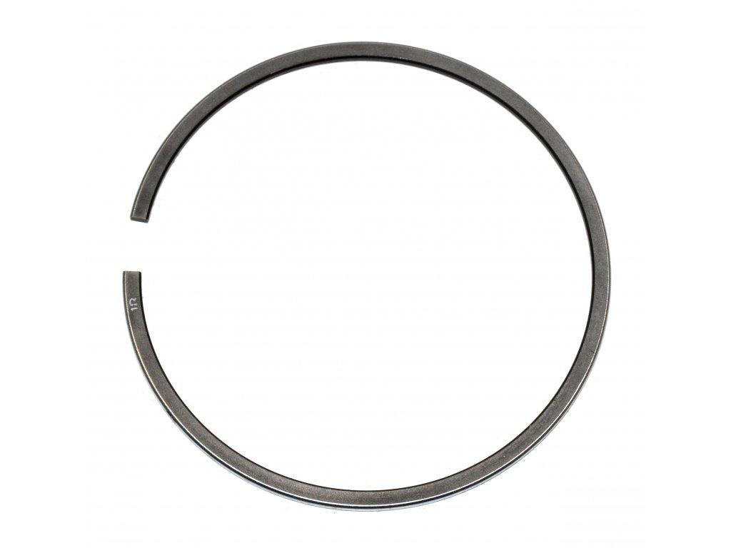 [20] Pístní kroužek 1ST (FIG06) - Hyosung GT 125 N