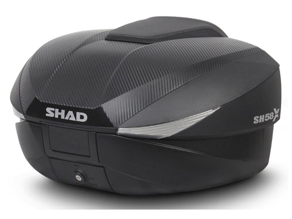shad7231