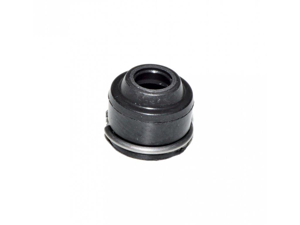 [6] Simering ventilu (FIG08) - Hyosung GV 650