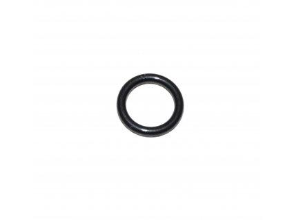 [71] Těsnící O-kroužek (FIG10) - Hyosung GT 125 N