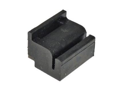 [5] Doraz gumový (FIG34) - Hyosung GV 650