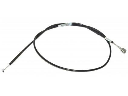 [2] Lanko spojkové kompletní (FIG42) - Hyosung GV 650