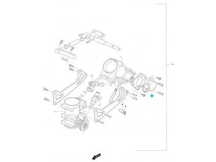 FIG10 GT650i R F