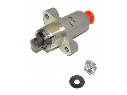 [7] Napínák rozvodového řetězu / 27 mm (FIG09) - Hyosung GV 650