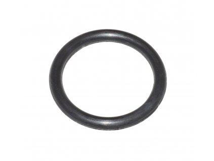[15] Těsnící O-kroužek (FIG05) - Hyosung GT 125 N