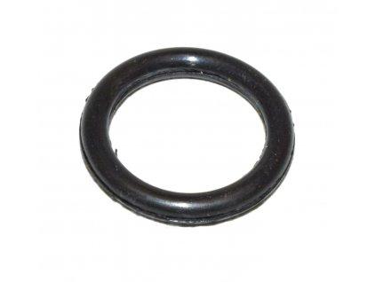 [8] Těsnící O-kroužek (FIG05) - Hyosung ST 700i