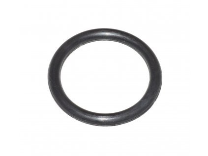 [6] Těsnící O-kroužek (FIG06) - Hyosung 450 Sport