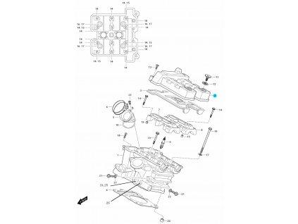 FIG01h GT650i R K (GT650 RC)