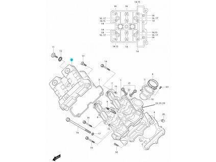 FIG01v GT650i R K (GT650 RC)