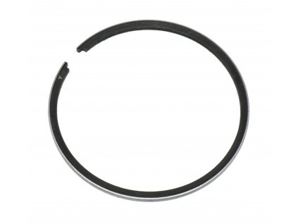[2] Pístní kroužek 1ST (FIG04) - Hyosung SF 50 (PRIMA)