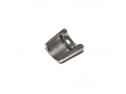 [12] Klínek ventilu (FIG08) - Hyosung GT 650 S & R