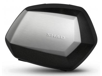 shad8164