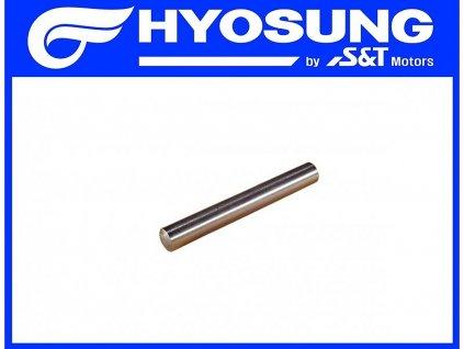 [6] Spínací kolík 23114HN9100 (spojka) - Hyosung GT 650 N