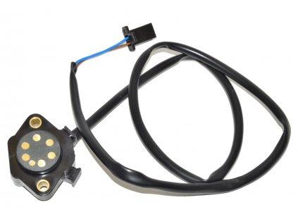 [20] Senzor řazení (FIG20) - Hyosung GT 650i R K (GT 650 RC)