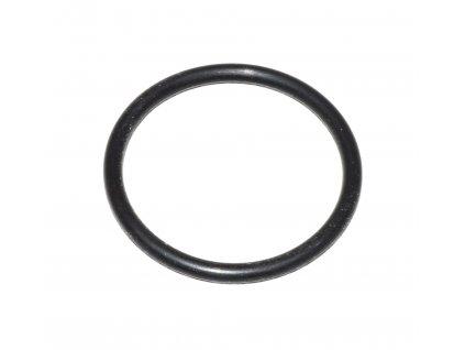 [19] Těsnící O-kroužek (FIG20) - Hyosung GT 650 R K (GT 650 RC)