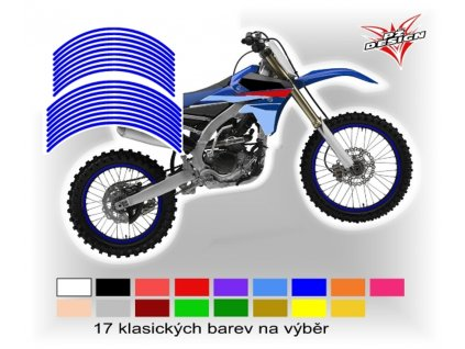 Ilustrační foto pro ostatní barevné provedení
