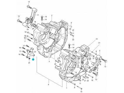 FIG04 GT650i P (FI Delphi)