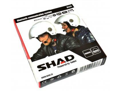 shad5049