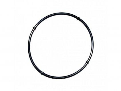 [16] Těsnící O-kroužek (FIG14) - Hyosung GT 650i R K (GT 650 RC)