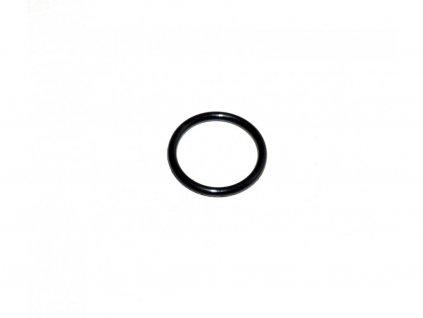 [14] Těsnící O-kroužek (FIG14) - Hyosung GT 650i R K (GT 650 RC)