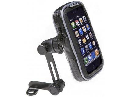 """Držák SHAD SG20M pro chytrý telefon 3,8"""" (70 x 120 mm) / na zrcátko"""