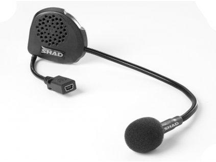 shad5050