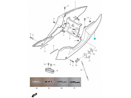 FIG37 GT650i P(FI Delphi)