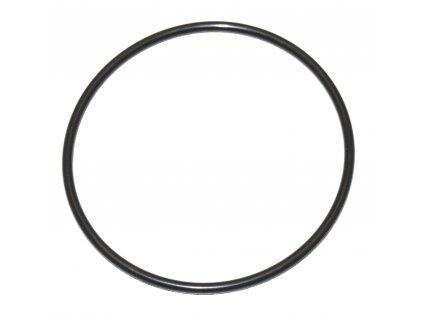 [9] Těsnící O-kroužek (FIG13) - Hyosung GT 125 N