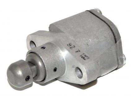 [7] Napínák rozvodového řetězu / 21 mm (FIG09) - Hyosung GT 125 N E3