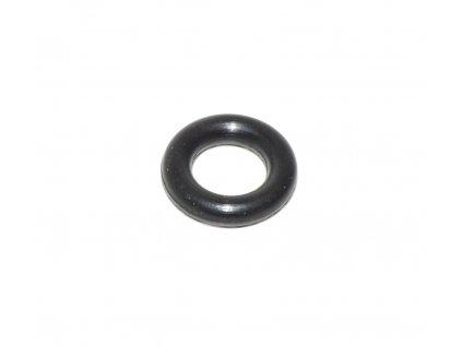 [8] Těsnící O-kroužek (FIG10) - Hyosung GT 650 N