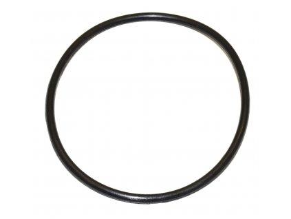 [16] Těsnící O-kroužek (FIG13) - Hyosung GV 125 M C