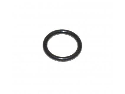 [42] Těsnící O-kroužek (FIG10) - Hyosung GT 650 N