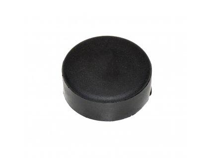 [4] Silenblok nádrže (FIG31) - Hyosung GV 250i C