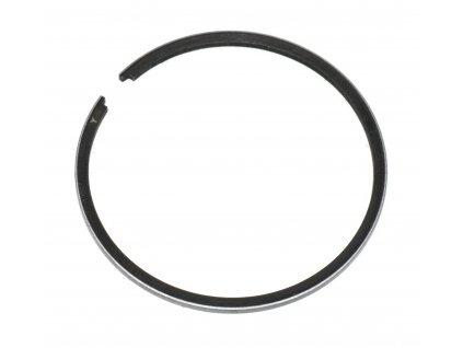 [2] Pístní kroužek 1ST (FIG04) - Hyosung SB 50 M (CAB)