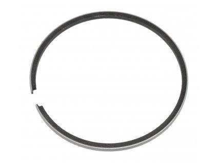 [3] Pístní kroužek 2ND (FIG04) - Hyosung SB 50 M (CAB)