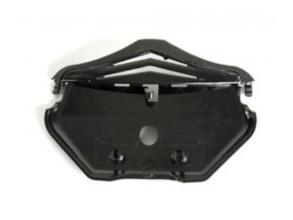 Mřížka přední vzduchová pro helmu SPEEDS, model Comfort