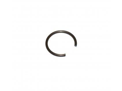 [6] Kroužek jistící (FIG04) - Hyosung SB 50 M (CAB)