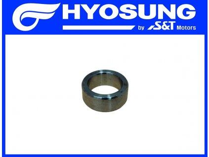 [20] Pouzdro (FIG04) - Hyosung SB 50 M (CAB)