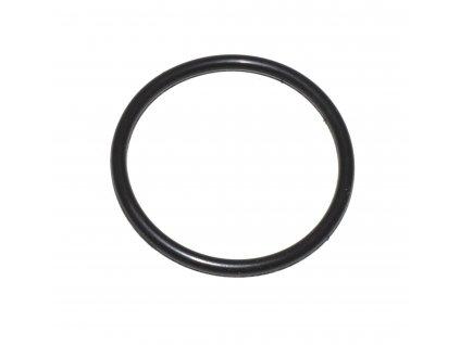 [18] Těsnící O-kroužek (FIG01v) - Hyosung GV 250