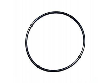 [16] Těsnící O-kroužek (FIG14) - Hyosung GT 650 N