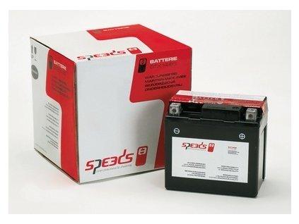 Baterie SPEEDS CB12A-A (12V, 12Ah)